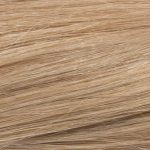 Clip in Extensions 38cm 70g 16 Aschblond-1315